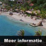 Baoase-Resort-meer-informatie