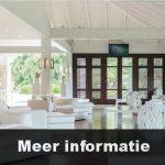 Floris-suite-hotel-meer-informatie