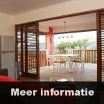 Morena-eco-resort-meer-informatie