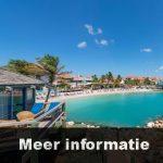 avilahotel-meer-informatie