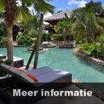 kontiki-resort-meer-informatie
