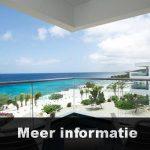 papagayo-beach-hotel-meer-informatie