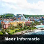 renaissance-hotel-meer-informatie