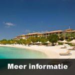 santa-barbara-beach-meer-informatie